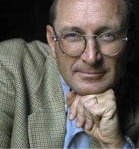 Frédéric Dimanche élu à l'Académie Internationale pour l'Etude du Tourisme...