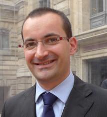 Nicolas Bel - DR