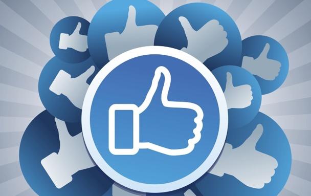 Se rendre visible sur le réseau social n°1 est devenu primordial pour toute entreprise qui souhaite optimiser sa stratégie de communication. © venimo - Fotolia.comMais