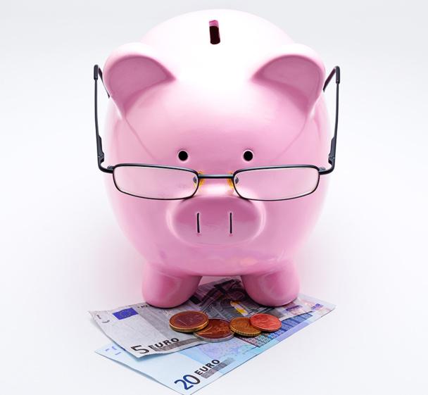 La mesure envisagée par le Président Normal va donner un large souffle à nos entreprises, qui vont bénéficier d'une économie sur leurs charges salariales de 5.4% © Michael Nivelet - Fotolia.com
