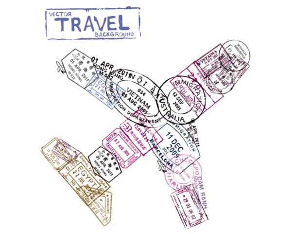 Transférer la vente d'un titre de transport à un agent des services postaux serait ainsi une chose aisée ?   L'agent de voyages n'aurait donc aucune valeur ajoutée dans la vente d'un billet d'avion ou de train ?© raven - Fotolia.com