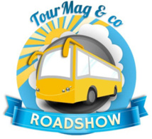 Le TourMaG&Co Roadshow part à la conquête de l'Ouest !