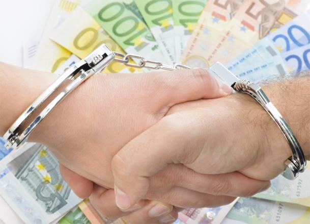 Cette fragilité financière, unanimement reconnue par nos interlocuteurs, pèse évidemment moins sur les agences quand elles sont garanties par la centrale de paiement de leur réseau, que sur des producteurs qui doivent eux faire des dépôts de garantie auprès de leurs fournisseurs hôteliers ou aériens - © oneblink1 - Fotolia.com