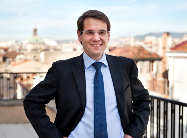 Vacances Bleues a fini l'année avec un résultat net positif et un chiffre d'affaires de 87,5 M €, en hausse de 1 % par rapport à 2012. - DR