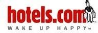 Hotels.com : les Russes, champions des dépenses