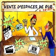 copyright l'Illustration.fr