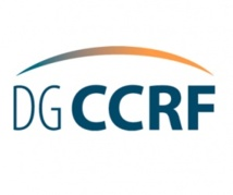 IP tracking : pour la DGCCRF, les sites ne tracent pas l'internaute