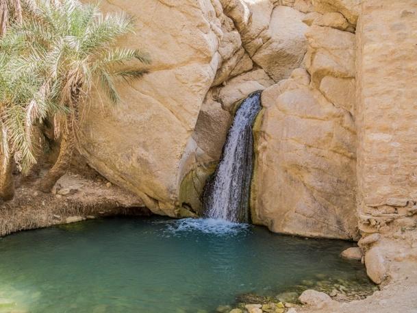 Pour les producteurs de voyages, la nouvelle constitution et la nomination d'un gouvernement en Tunisie peuvent favoriser une reprise sur le marché français - DR : © pavel068 - Fotolia.com
