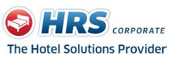 HRS change de marque, de positionnement et de logo - DR