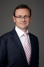 Tourism Australia : John O'Sullivan nommé Directeur Général