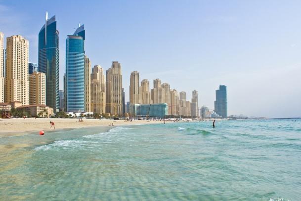 Spécialiste de l'Egypte, Uniques Vacances a élargi sa production au moyen-Orient en 2013 - DR : © ChantalS - Fotolia.com