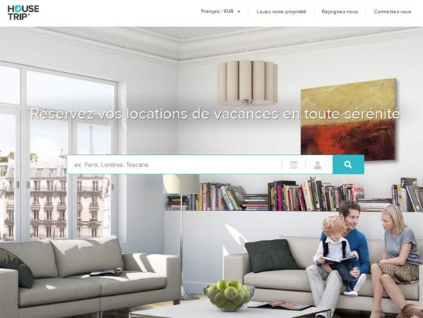 locations saisonni res la loi alur impactera le tourisme selon. Black Bedroom Furniture Sets. Home Design Ideas