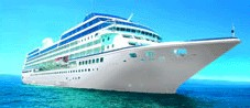 Azamara Cruises : Celebrity Cruises lance une nouvelle marque