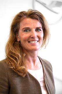 Heike Birlenbach - DR