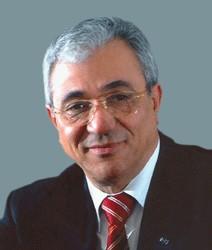 La Tunisie veut échapper aux prix bradés et au tourisme de masse