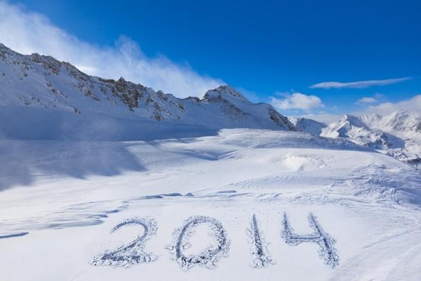 Pour les TO et les réceptifs spécialistes de la Russie, les JO de Sotchi 2014 auront un intérêt... en 2015 ! - DR : © Nikolai Sorokin - Fotolia.com