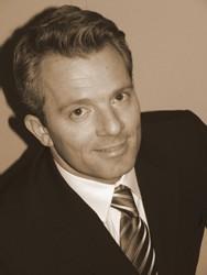 Vincent Lhoste