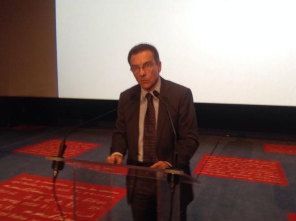 Live SNAV Réunion : Air Austral sera à l'équilibre bientôt