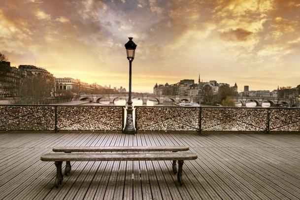 Les 19 entreprises de l'Alliance 46.2 espèrent renforcer l'attractivité de la destination France sur un marché international de plus en plus concurrentiel - DR : © Pixel & Création - Fotolia.com