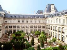 Paris : l'Holiday Inn République fait sa révolution numérique
