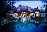 Banyan Tree Hotels lance le 1er club de propriétaires membres à vie