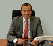 Aigle Azur : Cédric Pastour nommé Président-Directeur Général
