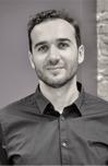Serge Duriavig est le Président fondateur - Photo DR