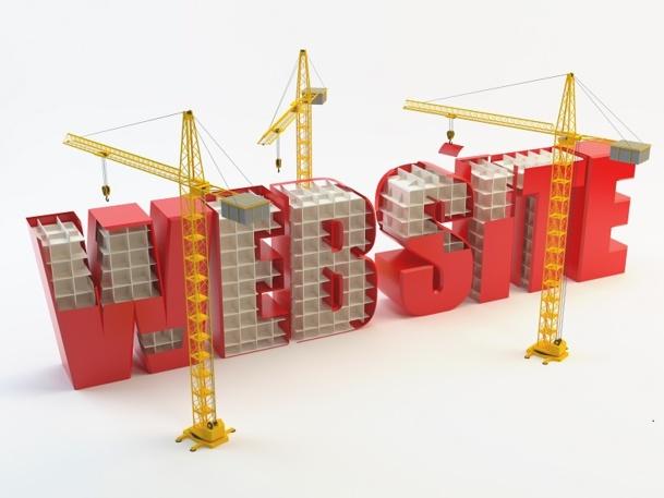 Alors que l'on pourrait croire que créer son site s'apparente à un véritable casse-tête, de nombreuses entreprises proposent aujourd'hui des plateformes de création totalement simplifiées. © kange_one - Fotolia.com