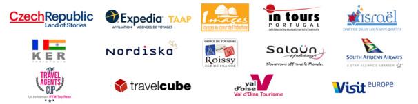 TourMaG&CO Roadshow : 80 agents de voyages déjà inscrits !