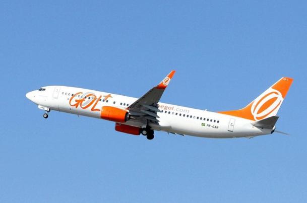 Qui est GOL, le nouveau partenaire brésilien d'Air France ?