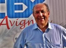 Jean-François Alexandre - DR