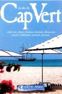 Autre Mer Voyages : le Cap Vert à partir de 921 euros