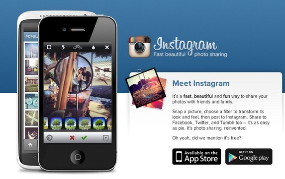 According to the surveyed users, the sector's most attractive activity on Instagram is tourism for 45% of them.