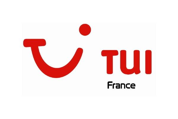 Plan de départs TUI France : il reste encore 82 postes à supprimer