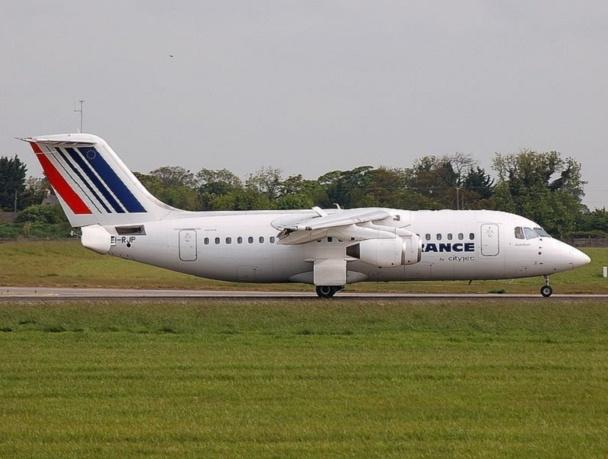 Sac Air Air A France France Sac A Main Sac A Main Air France Main ST1En5p