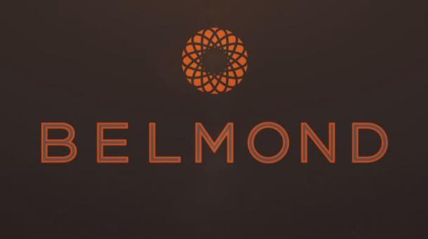 """Orient-Express Hotels lance ce mardi """"Belmond"""", sa nouvelle identité de marque"""