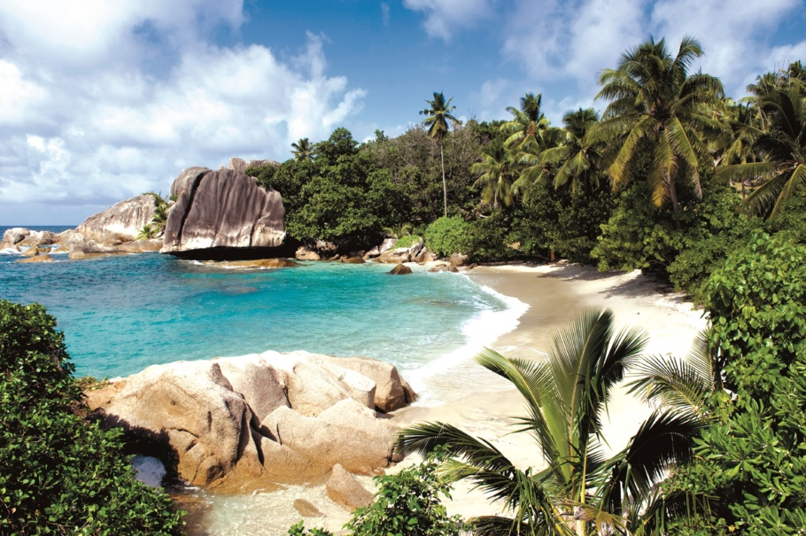 Six Senses Hotels s'implante aux Seychelles