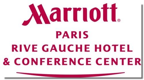 Marriott renforce son offre à Paris