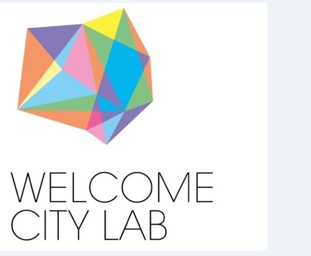 Last February 10th, at a workshop of National Tourism, Welcome City Lab listed eight specific proposals to better integrate innovation into national tourism policy.