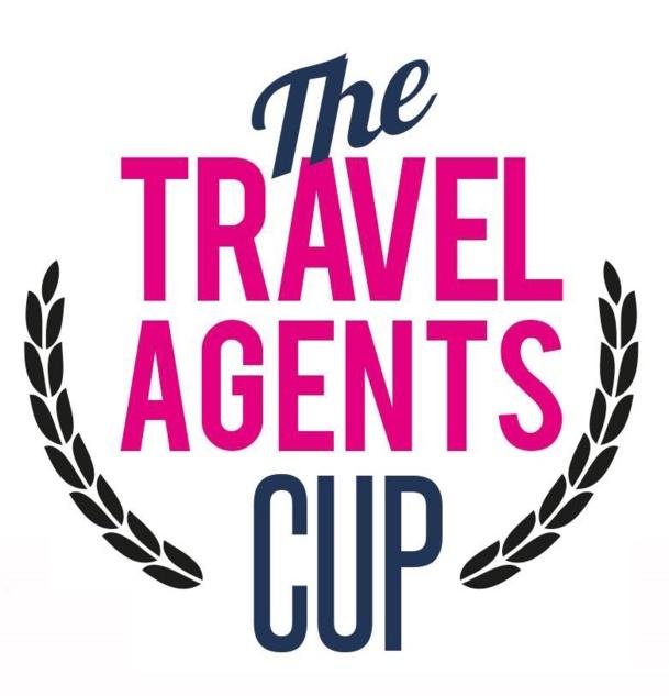 La direction de Reed Exposition a choisi de lancer en 2013 la Travel Agents Cup : challenge pour élire le meilleur agent de voyage de France. Cette opération sera reconduite en 2014, avec le soutien des nouveaux médias.