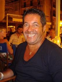 Jean-Luc Dufrenne - DR