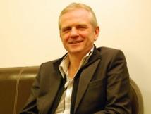 Didier Munin - DR