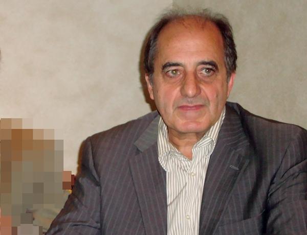 Jean-Pierre Mas, Président de la Commission Air du SNAV est également candidat à la Présidence du syndicat en 2014 - Photo DR