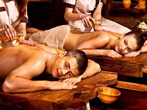 """""""Spa praticien est un nouveau métier qui ne peut pas utiliser le mot « massage » car il revient aux kinésithérapeutes. Quant au modelage, il est du domaine de l'esthéticienne"""" -© Gennadiy Poznyakov - Fotolia.com"""