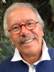 Christian Orofino - DR
