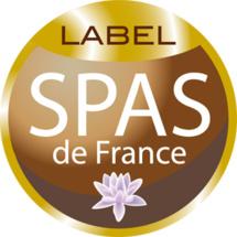 """Spa : les lauréats du concours les """"Meilleures mains de France"""" sont..."""