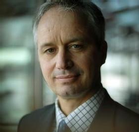 Pascal Bordat, président de Sprice.com