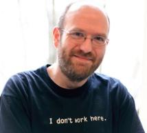 François Houste, directeur LSFe-tourisme au sein de l'agence LSFinteractive