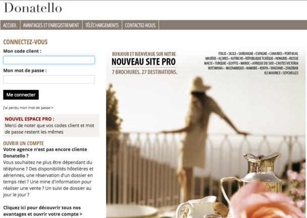 Agences : les meilleurs outils online pour dynamiser votre point de vente