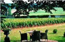 Châteaux & Hôtels de France : séjours à consommer avec modération…
